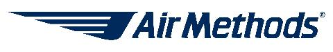 Air_Methods_Logo_thumb.jpg