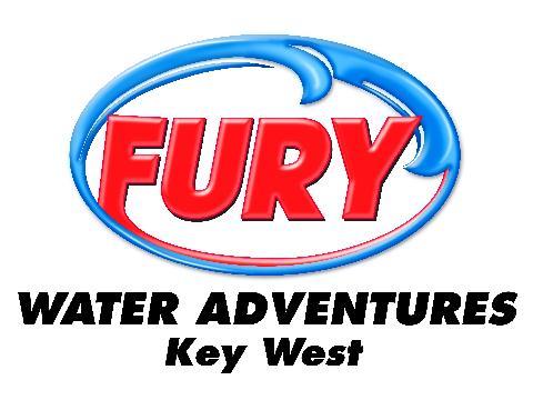 Fury-3D-kw-Logo_thumb.jpg