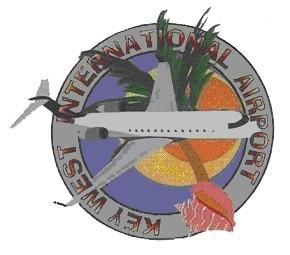 KWIA Logo.jpg