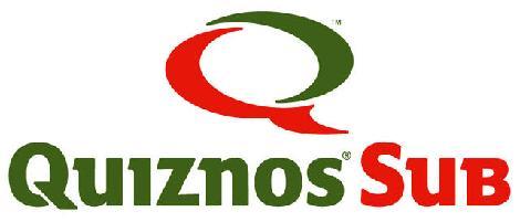 Quiznos-logo_thumb.jpg