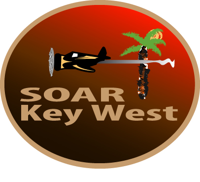 SOAR Key West Color Logo.jpg