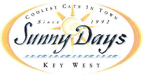 SunnyDayslogo_thumb.jpg