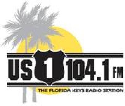 US1RadioLogo_thumb.jpg
