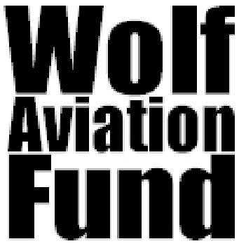 WolfAviationFundLogo_thumb.jpg
