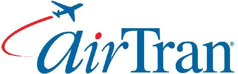airtran_logo_thumb.jpg